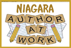 Niagara Author